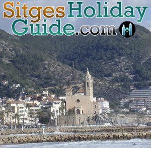 sitges holiday guide sitges holidayguide.com